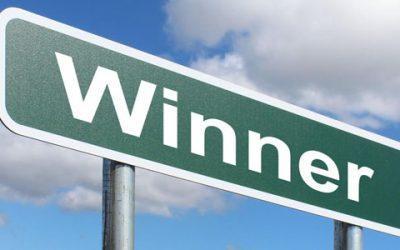Beste internet en tv provider, wie komt er als beste uit de strijd?