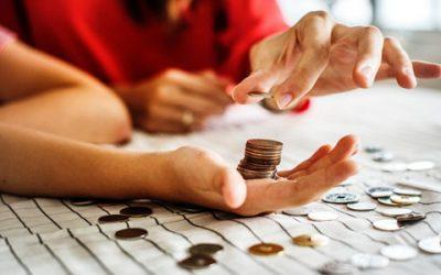 Goedkoopste alles in 1 pakket vergelijken & direct geld besparen!