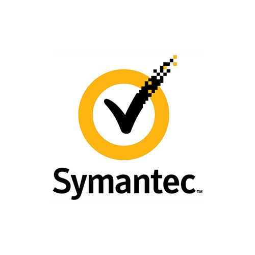 symantec veilig internet